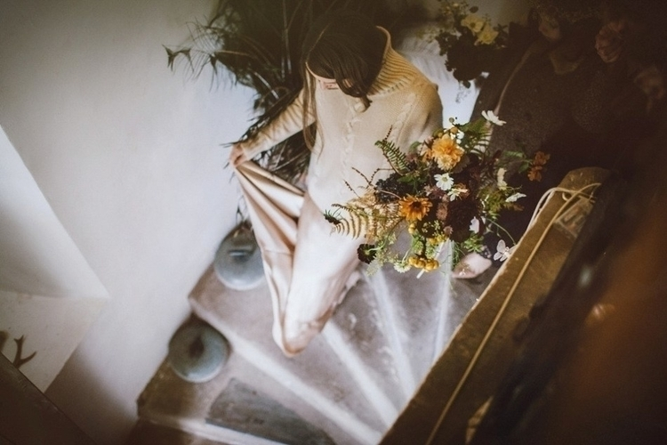 Richard Nicoll via Love My Dress.jpg