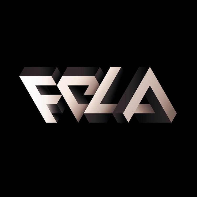 superfried-fcla-identity-filter.jpg
