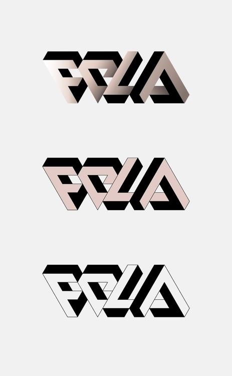 fcla-retina-1.jpg
