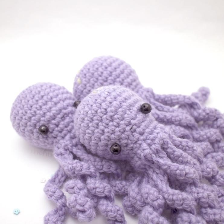 purple octopus  amigurumi 4.jpg