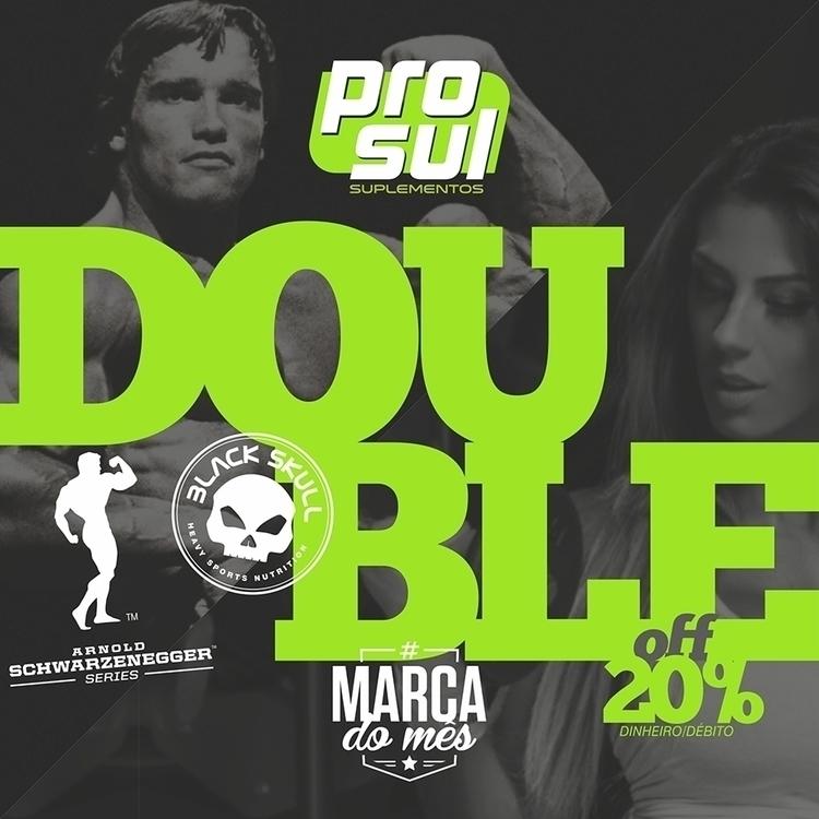 PROSUL_FCBK_04_marcadomes_double3.jpg