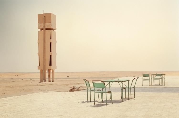 CHRIS SISARICH_egypt_watertower-2.jpg