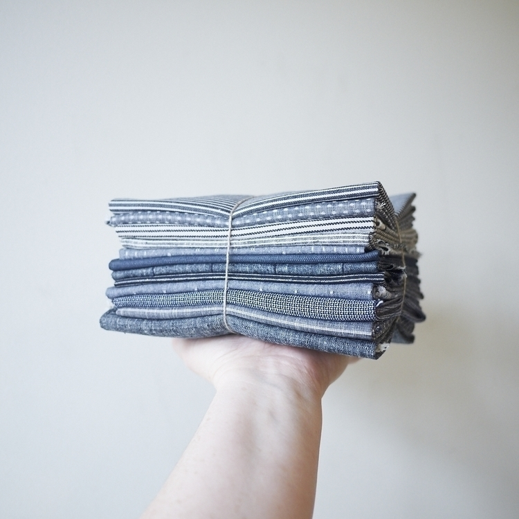 chambray-bundle 1.jpg