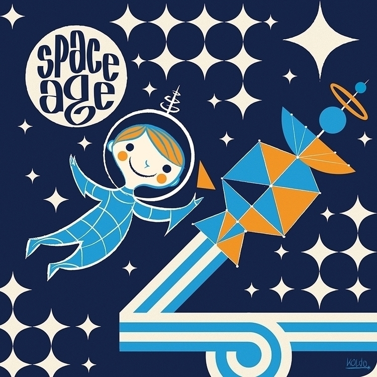 koldo-barroso-space-age-child-web-800.jpg
