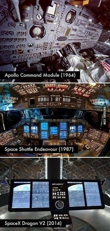 space-control-modules.jpg