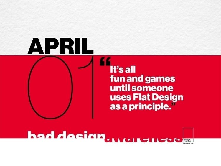 baddesign_flatdesign.jpg