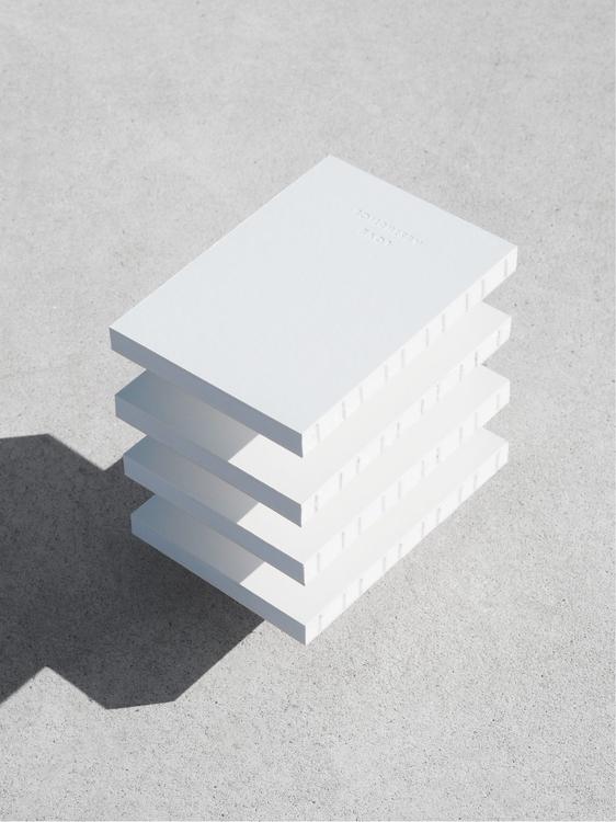 love-aesthetics-atelier-notebooks-arranged-2b.jpg