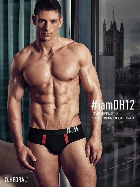 David Birtwistle for DHedral 02.jpg
