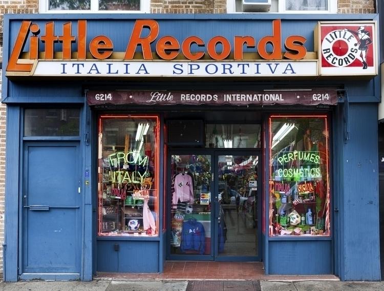 LittleRecords900.jpg