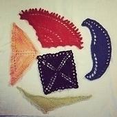 5 shawls.jpg