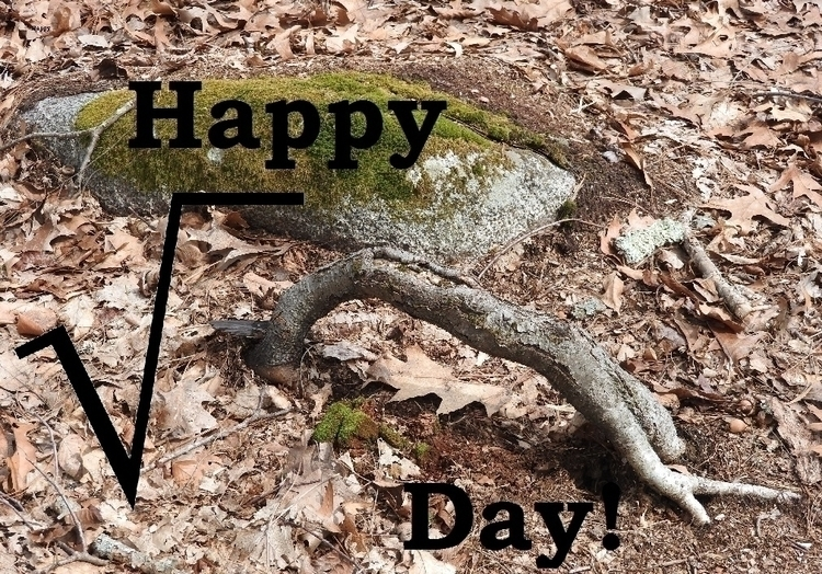 Happy Square Root Day.jpg