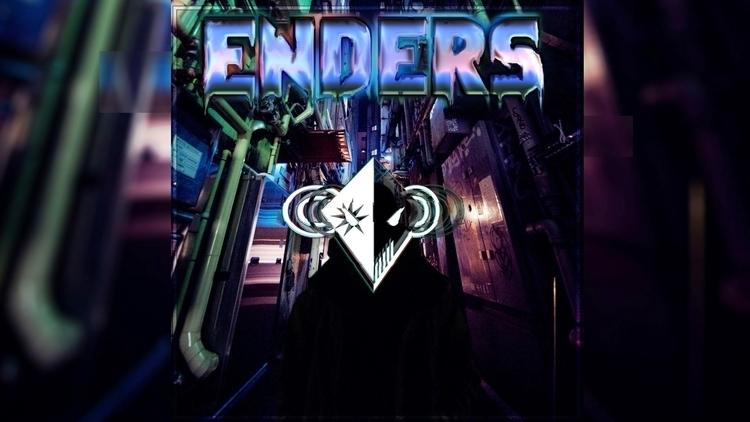 dngrimy ENDERS-2.jpg