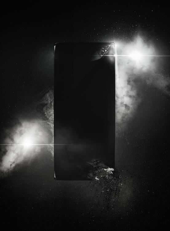 Monolith_1_Small