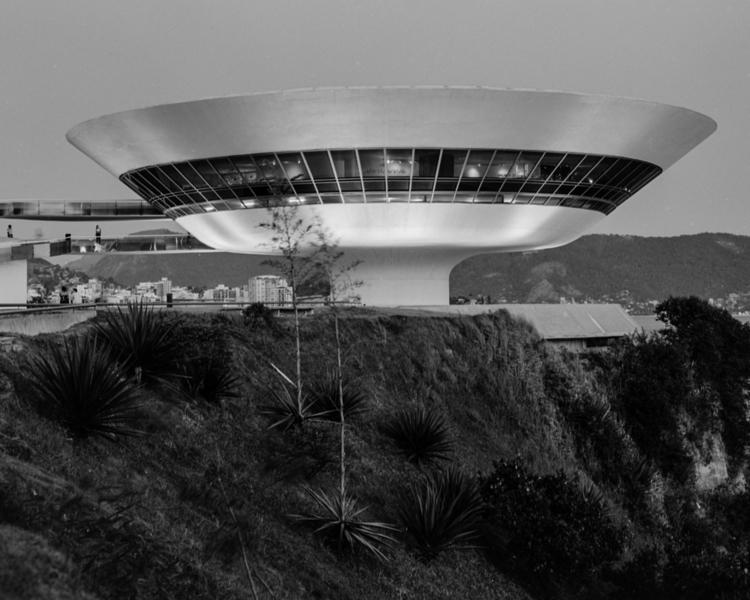 200204_Rio de Janeiro_011.JPG