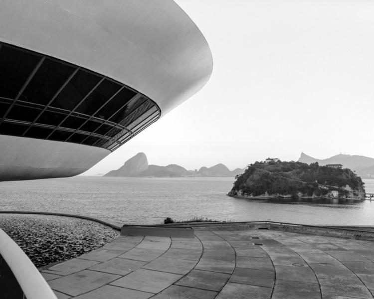 200204_Rio de Janeiro_002.JPG