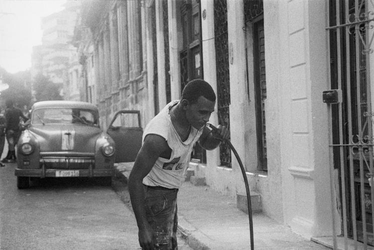Cuba_BnW_Reportage_01_edit_small.jpg