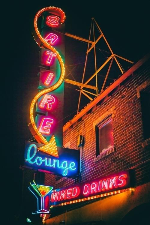 Denver, 6-29-2012-906.jpg