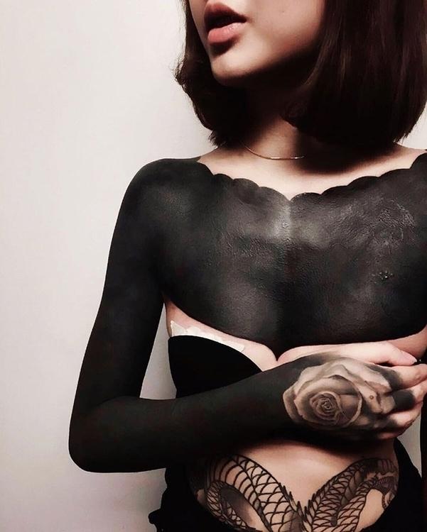 blackout tatoo1.jpg
