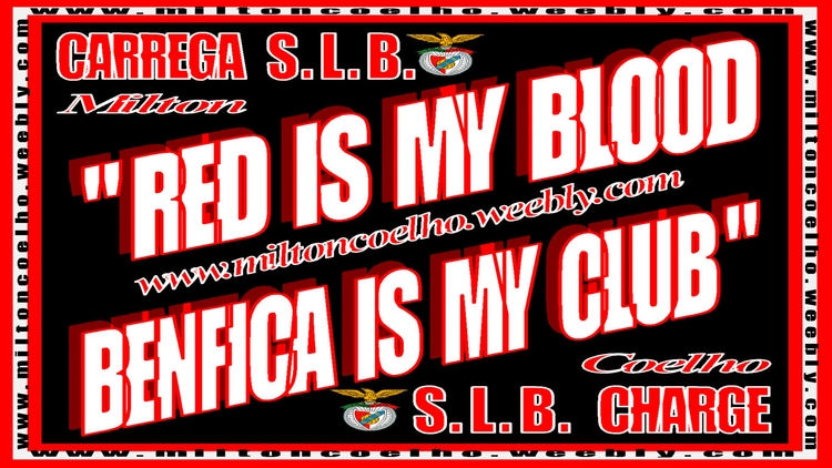 SLB - Red Is My Blood Benfica Is My Club 01 (04-04-2016) - Milton Coelho HD 1366x768 Wallpaper (free-download-gratis).png