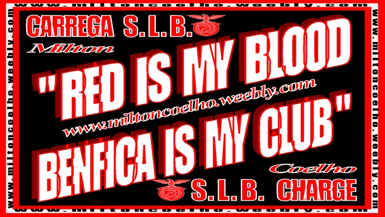 SLB - Red Is My Blood Benfica Is My Club 03 (04-04-2016) - Milton Coelho HD 1366x768 Wallpaper (free-download-gratis).png