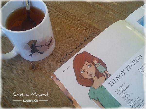 cristina-mayoral-ilustradora-ilustracion-revista-dandelion-articulo-ego.jpg