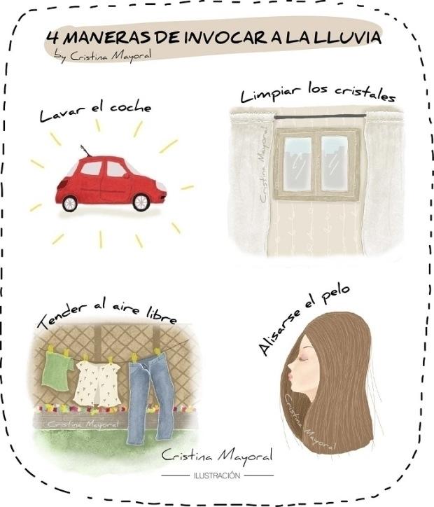 invocar-lluvia-cristina-mayoral-ilustradora-ilustracion.jpg