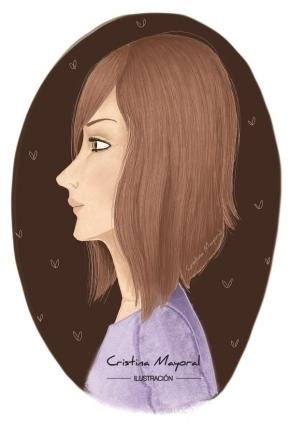 chica-perfil-dibujo-cristina-mayoral-ilustracion-ilustradora.jpg