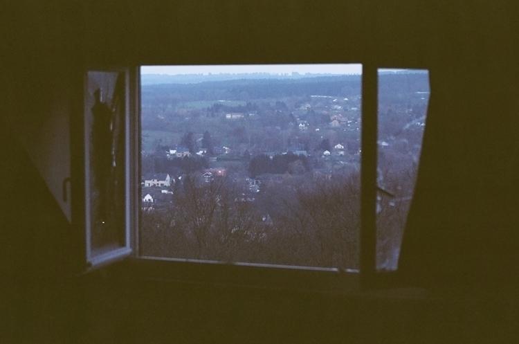 thierry-jaspart-belgium-spa-hotel.jpg
