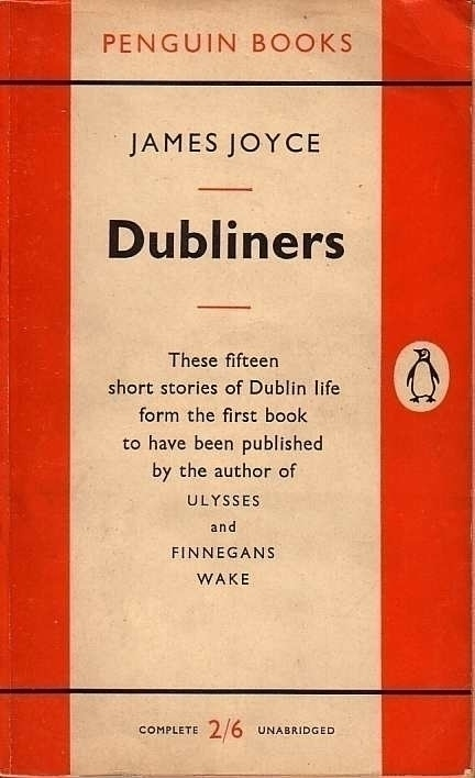 Dubliners.jpg