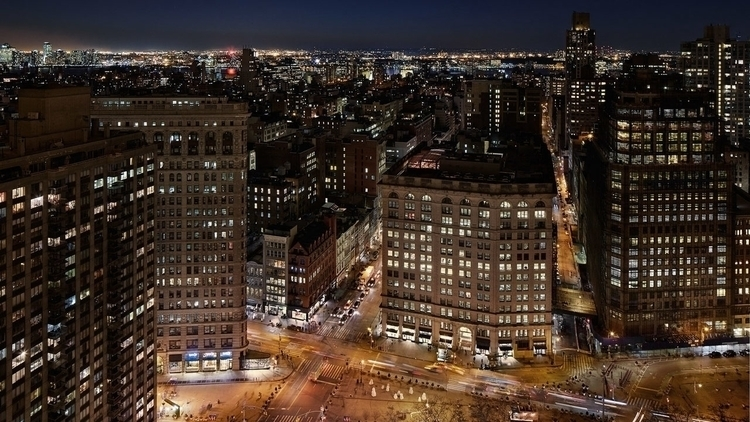 new-york-edition-hotel-madison-square-park.jpg