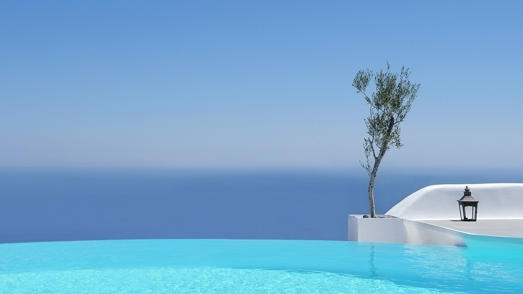carpe-diem-olive-tree-pool-sea-views.jpg