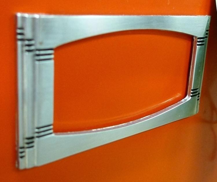Steelcase CU.JPG