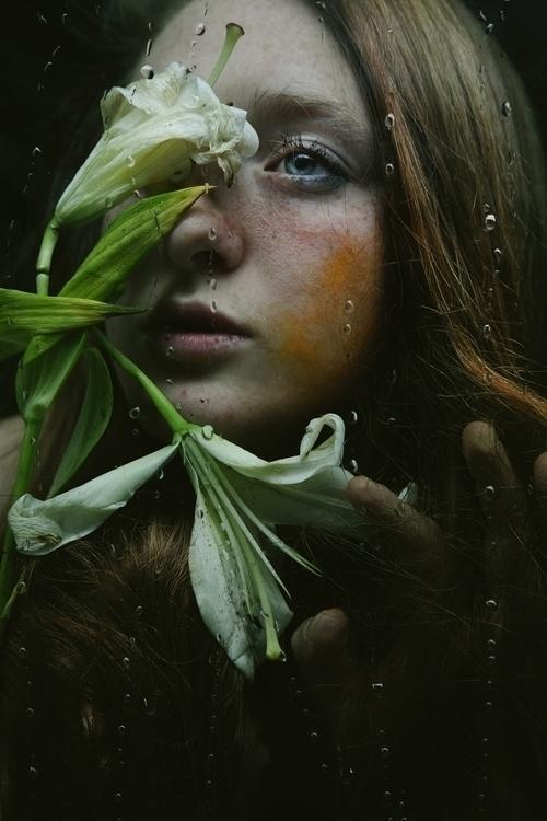 Silvia Mazzella Photography - Michela Visca - Goccia al Cuore #4.jpg