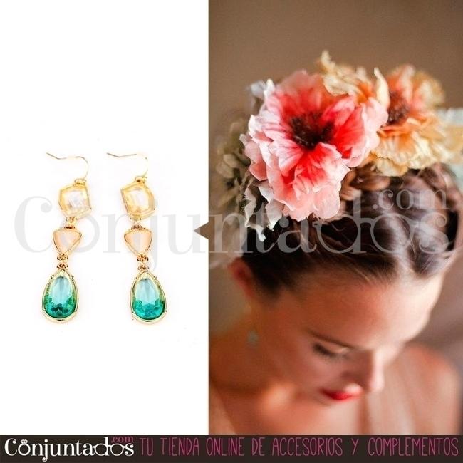 pendientes-cristales-tonos-pastel-verdes_outfit01.jpg