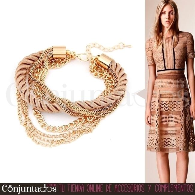 pulsera-multiple-cordon-y-cadenas-beige_outfit01.jpg