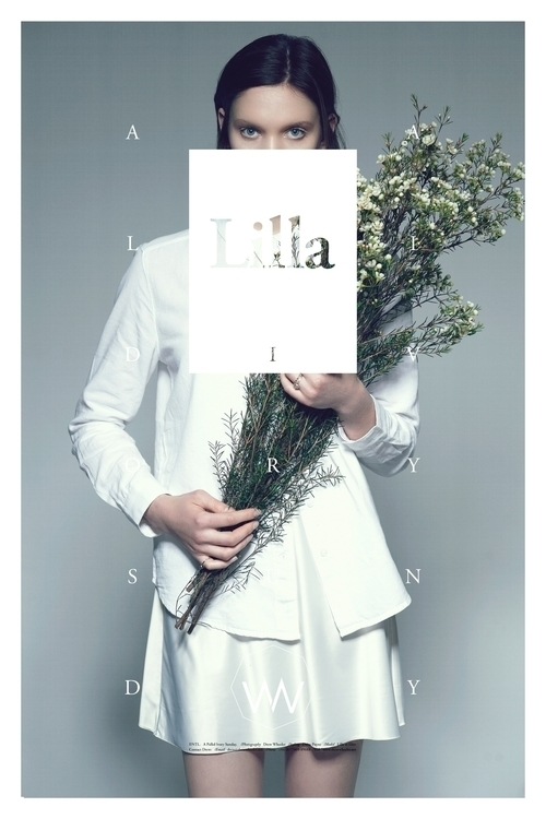 Editorial_13_Lilla_05