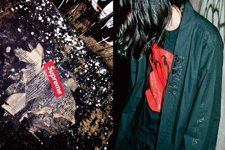 supreme-x-sasquatchfabrix-2016-spring-summer-collection-1.jpg