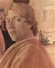 Botticelli - Auto-Retrato.jpg