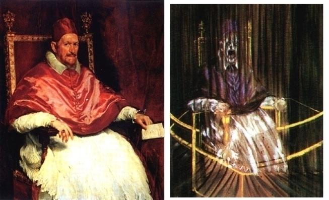 Francis Bacon - Papa Inocêncio X.jpg