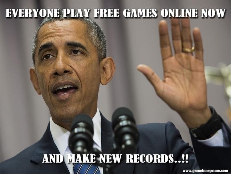 play free games online now.jpg