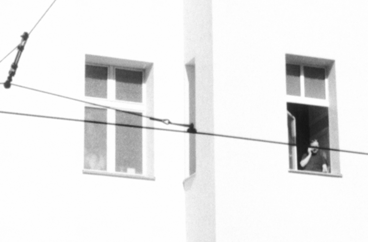 2016-04-12_Vergroesserung_Fomapan100.jpg