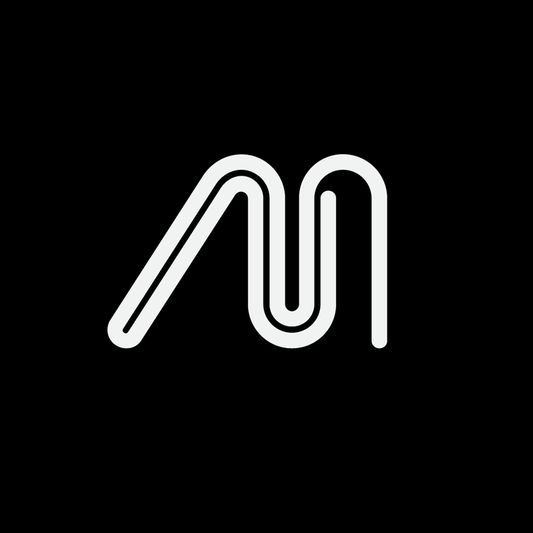 Superfried-36-Days-m-neon.jpg