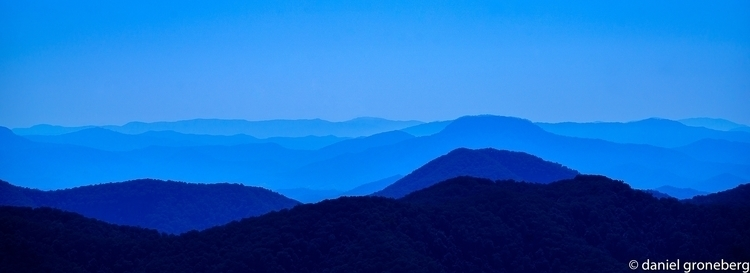 Blue Mountains - Oxley Wild Rivers (1 of 1).jpg