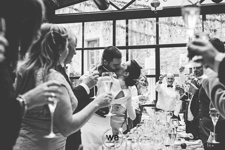 Fotos boda Tossa de Mar 123.jpg