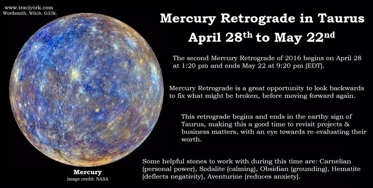 Mercury retrograde April 2016, version 2.jpg