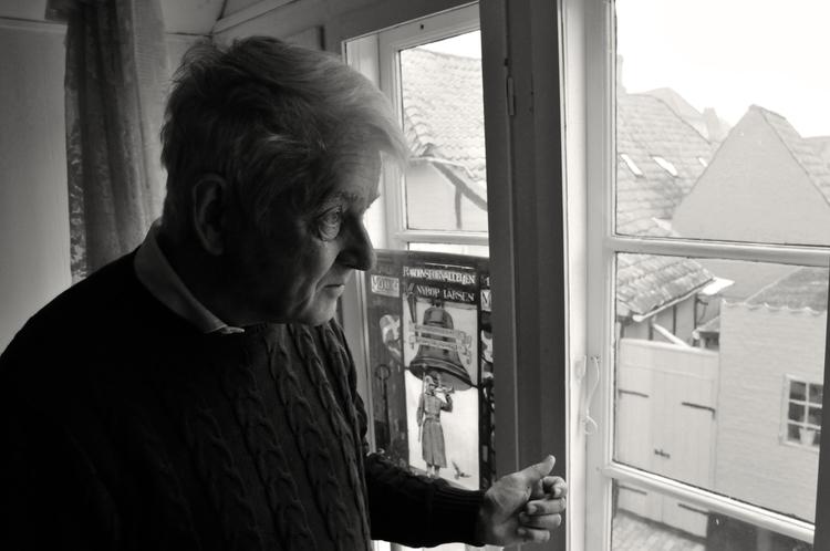 ElderlyManFaaborgAfPho.jpg