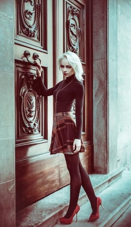 Andrea Cantova (N_Drew) - Daria Kolesnikova - mua sty by mdl - The Unknown.jpg