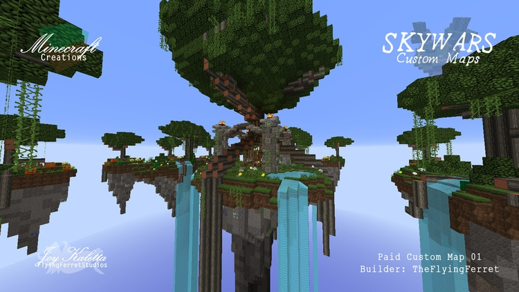 paid_custom_skywars_map___01___03_by_theflyinferret-d9ftjpl.png