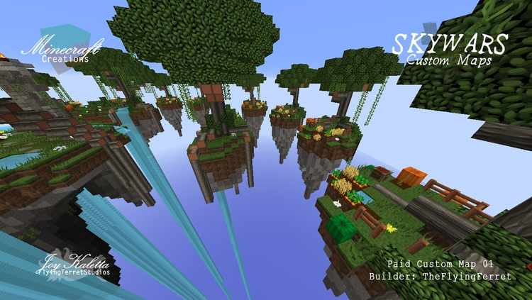 paid_custom_skywars_map___01___04_by_theflyinferret-d9ftjru.png