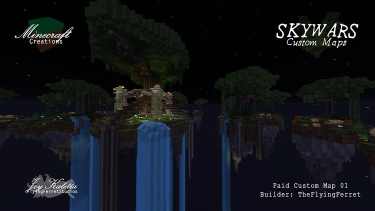 paid_custom_skywars_map___01___08_by_theflyinferret-d9ftjzu.png
